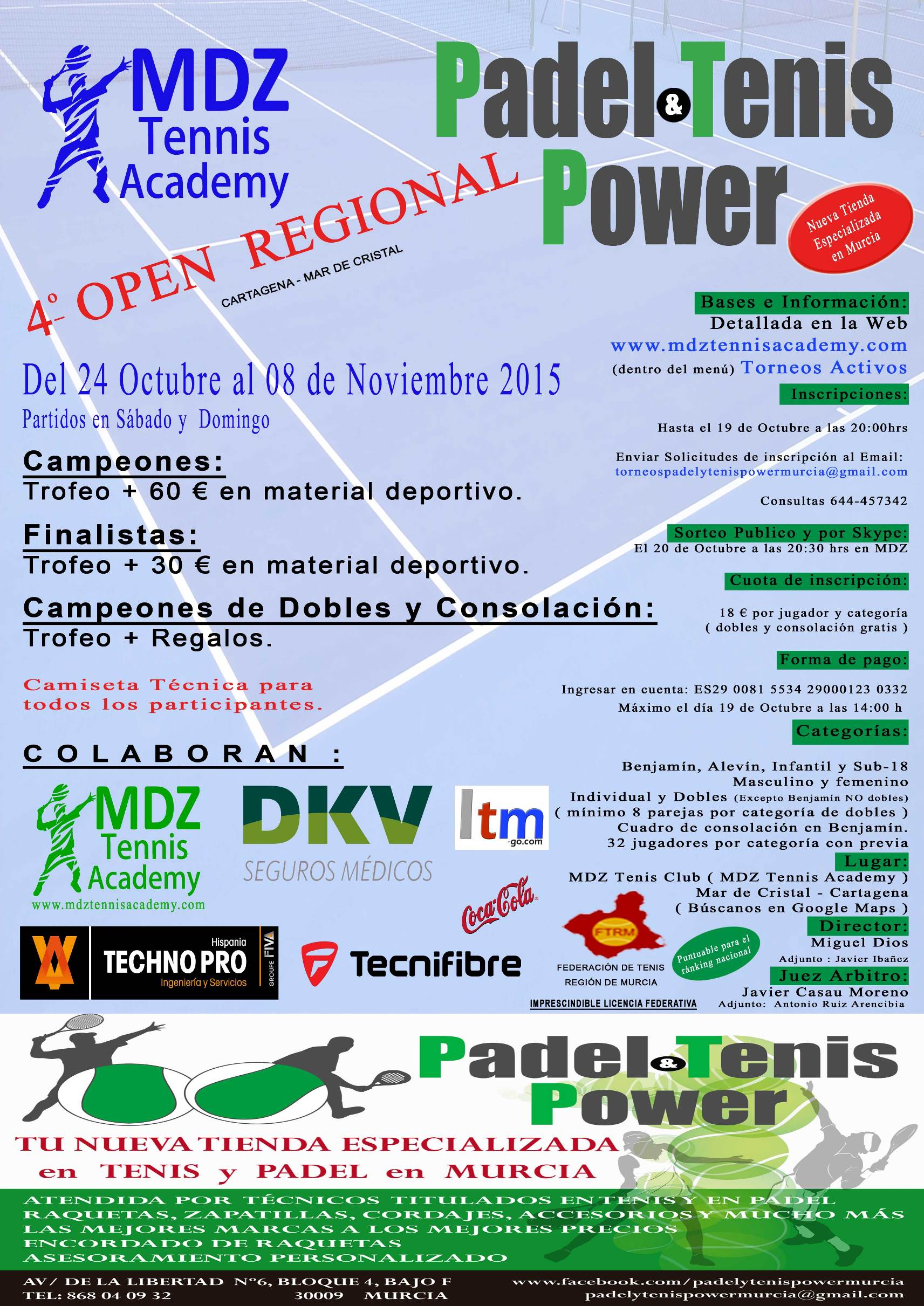 Cartel-A3-Power-MDZ-03--BUENO WEB