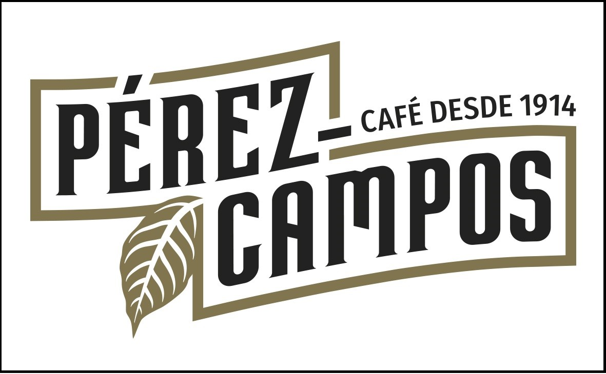 banners cafes perez campos