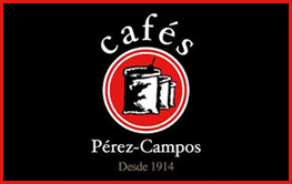 banners CafesPerezCampos